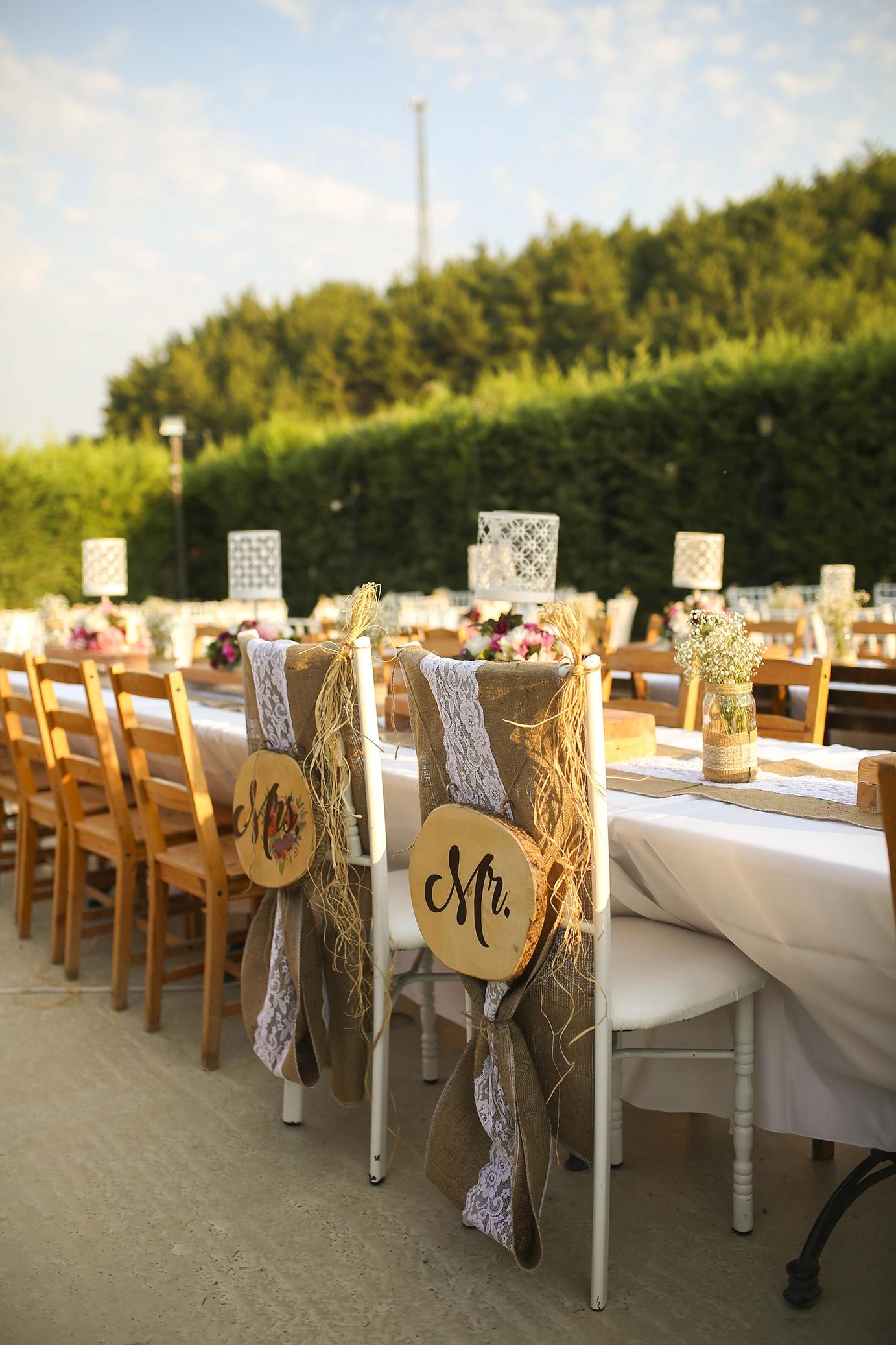 eba45c35e70d7 Düğün Organizasyonu,Düğün organizasyonu izmir,izmir düğün organizasyonu